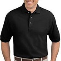 Ultra Cotton™ Polo Shirt Thumbnail