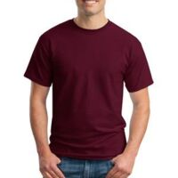 Gildan 2000 Ultra Cotton Mens T-Shirt S to 5XL Thumbnail