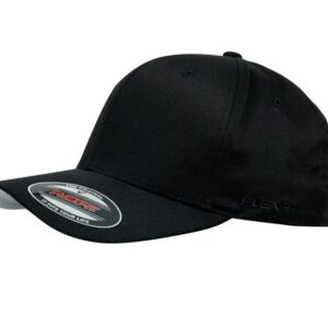 Flexfit Perma CurveCotton Blend Cap Thumbnail