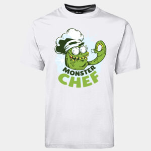 Monster Chef - JB's Wear - 1HT - Classic Tee  Thumbnail